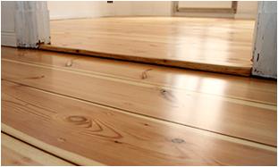 parkett dielen schleifen berlin parkett verlegen dielen schleifen berlin dielen versiegeln. Black Bedroom Furniture Sets. Home Design Ideas